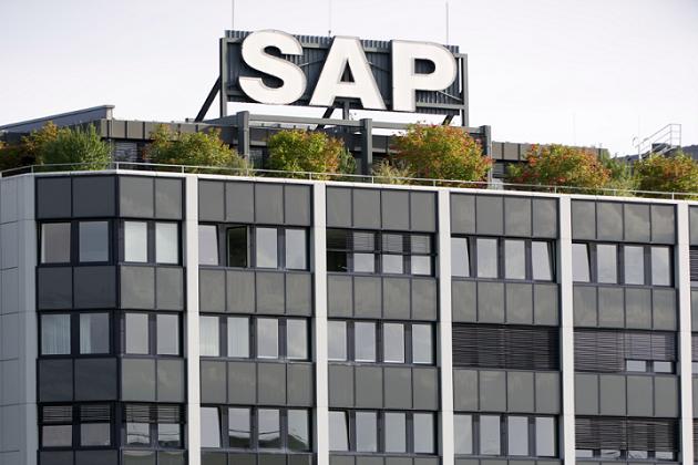 SAP realiza cambios organizativos en la región de EMEA