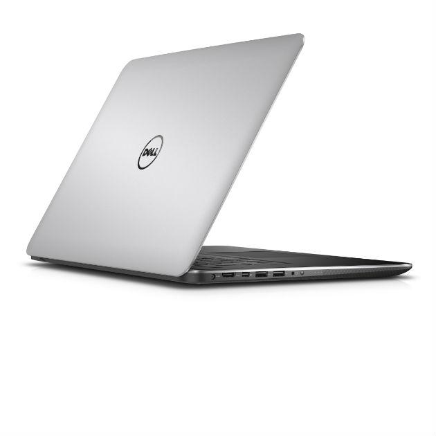 Dell anuncia las nuevas características de su Precision M3800