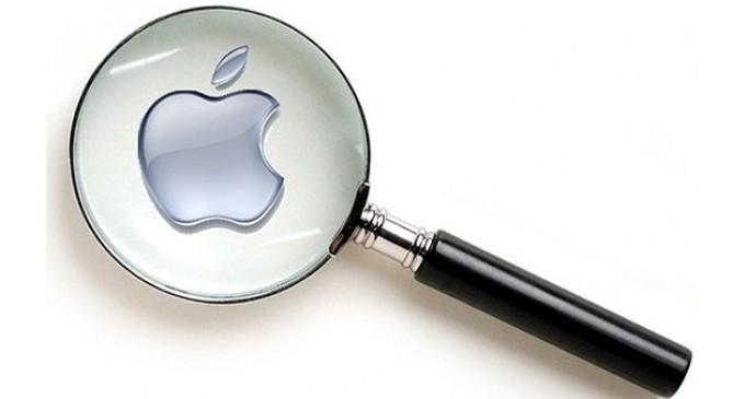 Apple ignora las quejas de los usuarios de los iPhones y iPads más antiguos