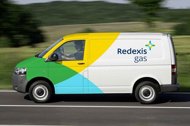 Redexis Gas implementa SharePoint Online para mejorar sus procesos jurídicos