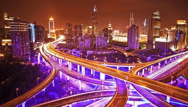 Smart Cities modelo tecnología ciudades