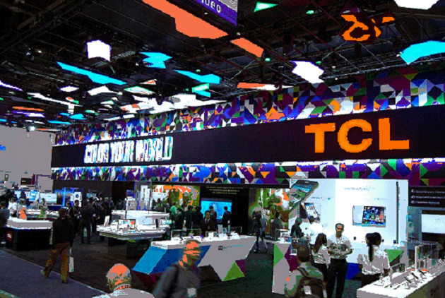 TCL Communications