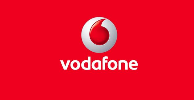 Vodafone app llamadas cifradas