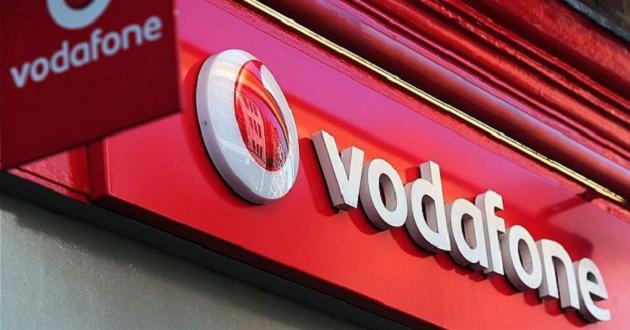 Vodafone devolución frecuencias