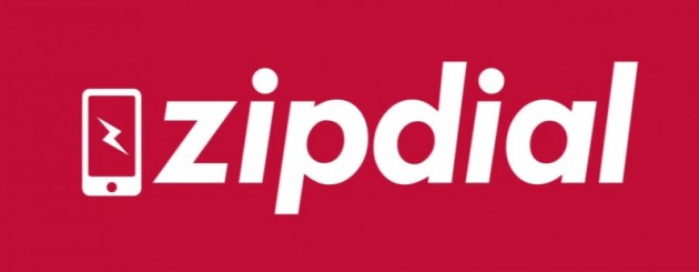 Twitter compra una startup de marketing móvil, ZipDial