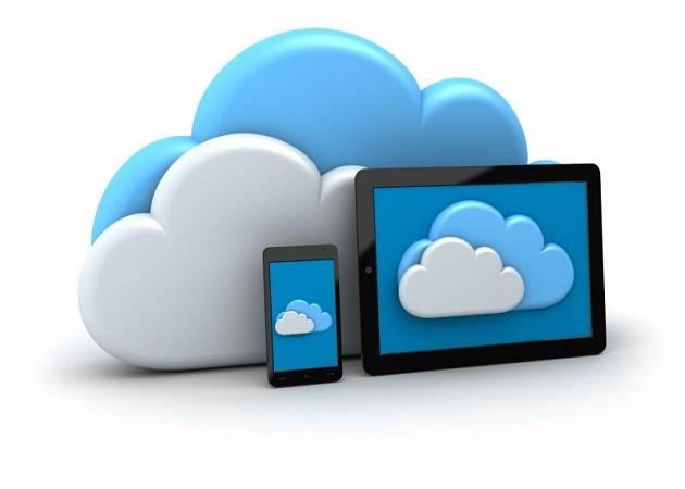 Retos de seguridad en el almacenamiento en la nube