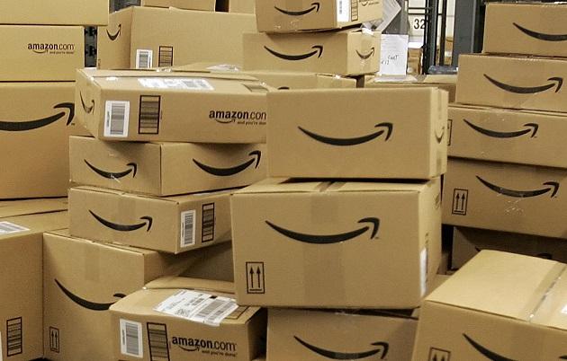 Jeff Bezos perdió en 2014 un total de 7.400 millones de dólares