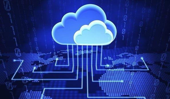 Cómo ahorrar costes gracias al cloud computing
