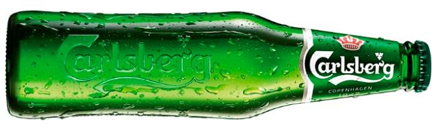 """El Grupo Carlsberg adopta una visión """"GloCal"""" con Office 365"""