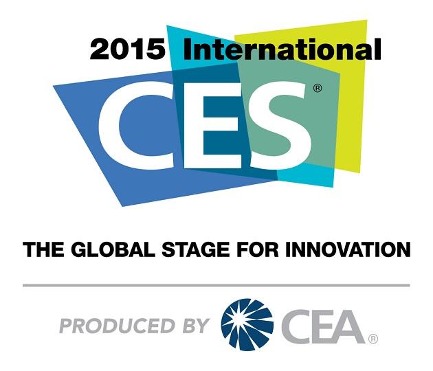 ¿Qué veremos en el CES 2015?