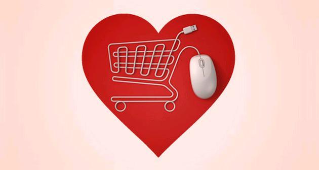 Cinco claves para el ecommerce a través de los clientes
