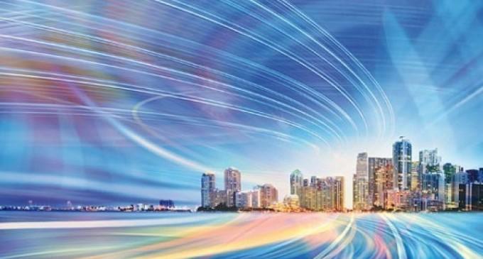 AENOR publica la primera norma para las ciudades inteligentes