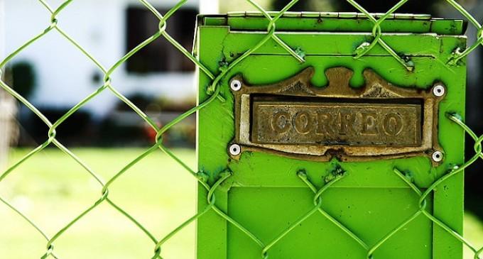 Protege tu correo corporativo: consejos prácticos