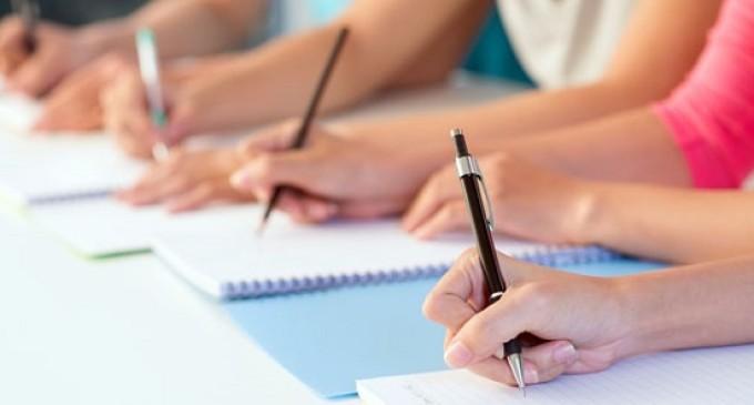 Programa de cursos gratuitos para obtener certificaciones internacionales en SAP