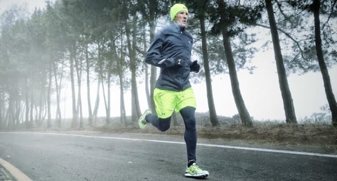 HTC apuesta por la tecnología asociada al deporte