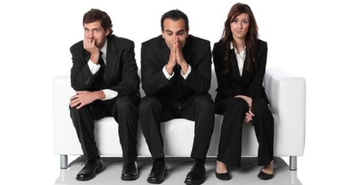 ¿Quieres ser contratado? Preguntas inteligentes para hacerle al entrevistador