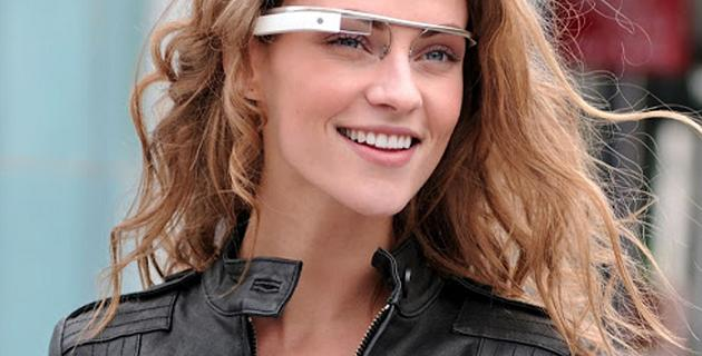 Google Glass canceladas