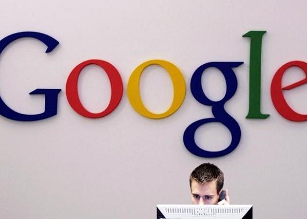 Google paga 50.000 dólares por encontrar fallos en App Cloud Engine