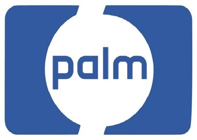 La marca Palm podría resucitar gracias a Alcatel Onetouch