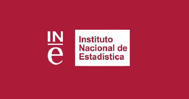 La innovación tecnológica española baja un 1,3% respecto al año pasado