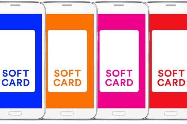 Google podría comprar la empresa de pagos móviles Softcard