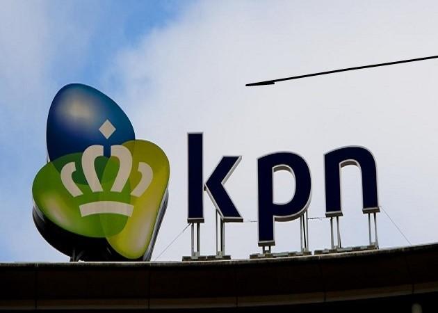 KPN denuncia a Samsung por patentes