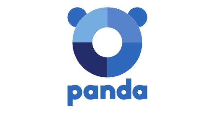 Panda Security anuncia un nuevo enfoque estratégico y nueva identidad corporativa, #PandaSimplexity