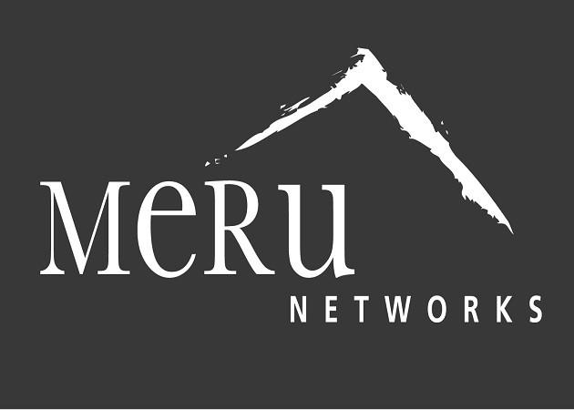 Meru Networks decepciona con sus resultados