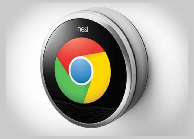 Nest incorpora 15 nuevas empresas al programa Works with Nest