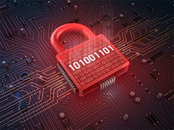 Cisco: La perfección de las organizaciones sobre su seguridad está muy alejada de la realidad