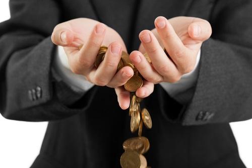 El 33% de los españoles perdió dinero a causa de un fraude on-line