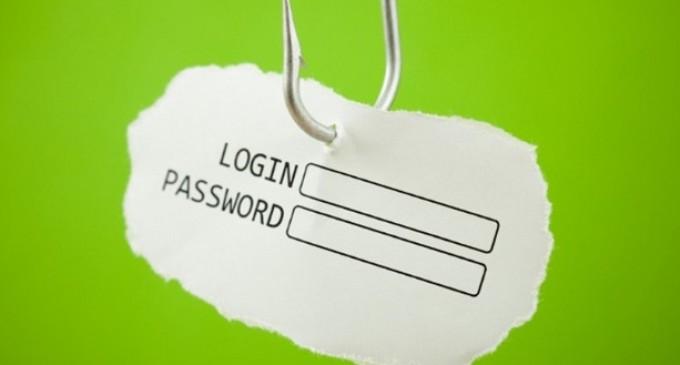 Por qué es rentable el phishing y cómo funciona