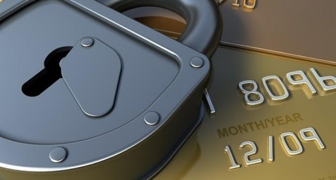 ¿Es posible proteger a los clientes de forma asequible?