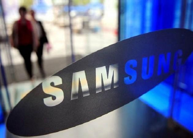 Samsung pronostica una bajada de su beneficio anual de 2014