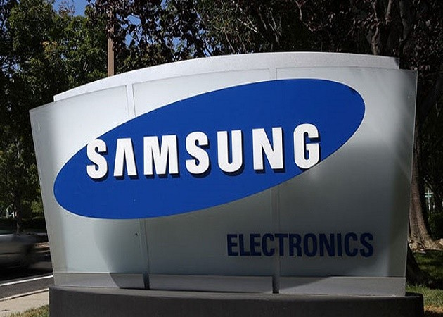 Samsung, la empresa de smartphones con mejor atención al cliente