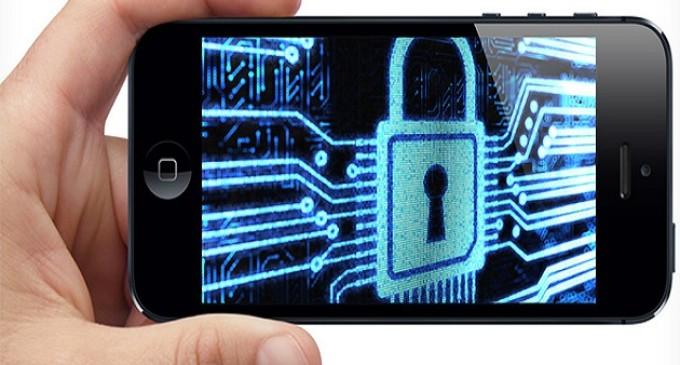 Aplicaciones de seguridad para la empresa