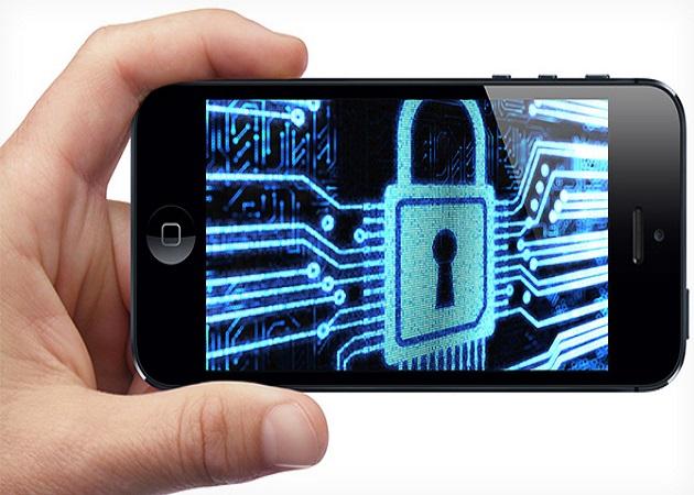 Aplicaciones de seguridad móviles para la empresa