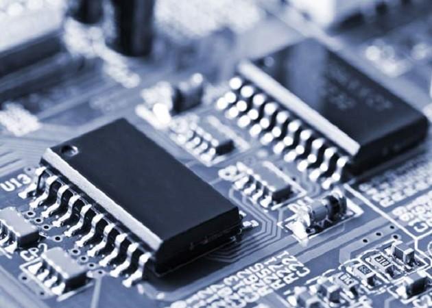 La industria de semiconductores crecerá un 7,9% en 2014