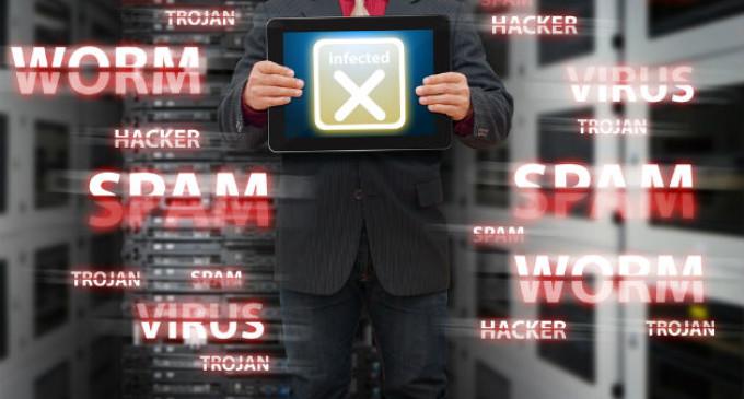 ENISA presenta el Panorama de Ciberamenazas 2014