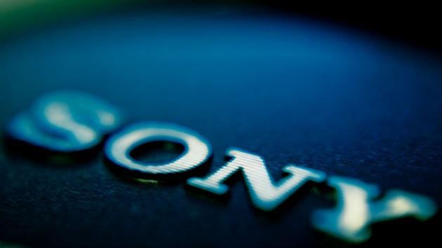 Sony retrasará la presentación de resultados debido al ataque hacker