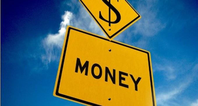 ¿Quiénes fueron los directivos mejor pagados de Apple en 2014?