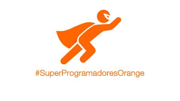 Superprogramadores