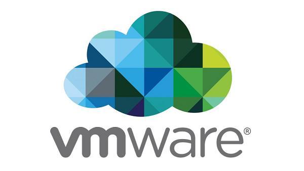 VMware anuncia un aumento del 14,8% de sus ingresos en el último trimestre de 2014