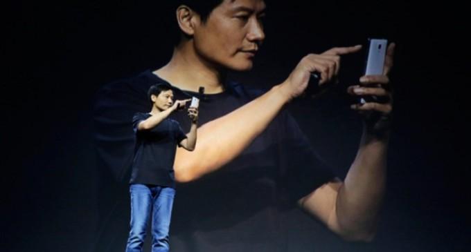 Facebook, interesada en invertir en Xiaomi