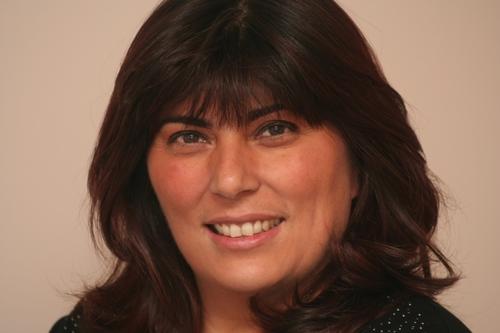 Ángeles Carsi