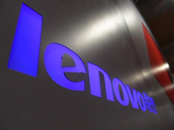 Lizard Squad tumba la página web de Lenovo