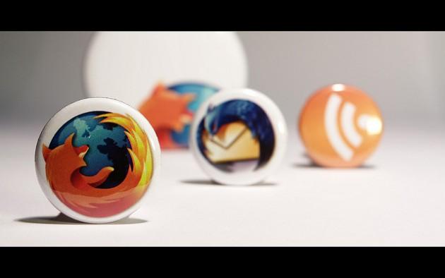 Microsoft se une con Mozilla para ofrecer aplicaciones web rápidas