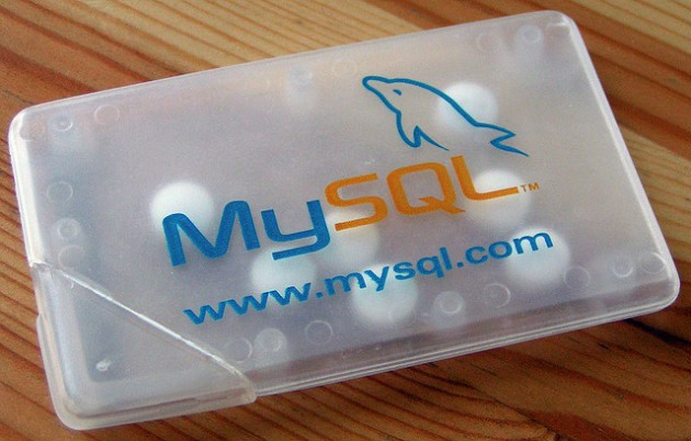MySQL Cluster 7.4 de Oracle ya disponible