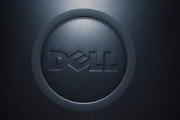 Dell se convierte en la compañía más grande en aceptar bitcoins a nivel internacional