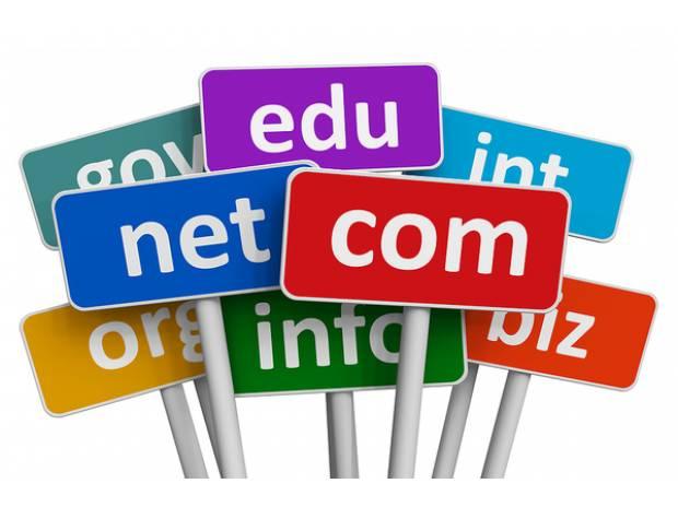 Se cumple el primer aniversario de los nuevos dominios (nTLDs)